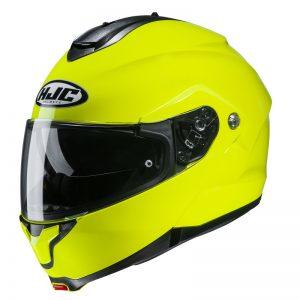 kask-motocyklowy-hjc-c91-fluorescent-green-monsterbike-pl