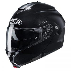 kask-motocyklowy-hjc-c91-metal-black-monsterbike-pl