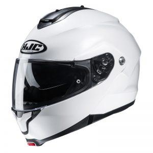 kask-motocyklowy-hjc-c91-pearl-white-monsterbike-pl