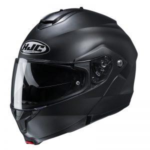 kask-motocyklowy-hjc-c91-semi-flat-black-monsterbike-pl