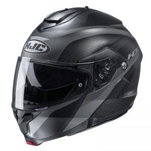 kask-motocyklowy-hjc-c91-taly-black-grey-monsterbike-pl