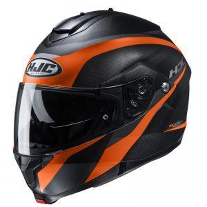 kask-motocyklowy-hjc-c91-taly-black-orange-monsterbike-pl