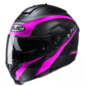 kask-motocyklowy-hjc-c91-taly-black-pink-monsterbike-pl