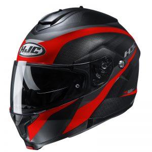 kask-motocyklowy-hjc-c91-taly-black-red-monsterbike-pl