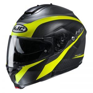 kask-motocyklowy-hjc-c91-taly-black-yellow-monsterbike-pl