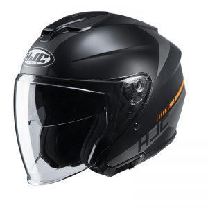 kask-motocyklowy-hjc-i30-baras-black-grey-monsterbike-pl