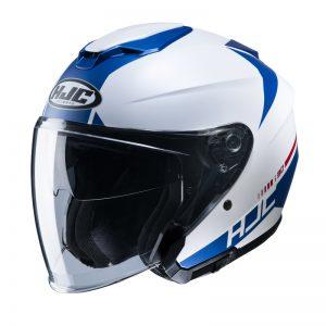kask-motocyklowy-hjc-i30-baras-white-blue-monsterbike-pl