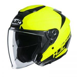 kask-motocyklowy-hjc-i30-baras-yellow-black-monsterbike-pl