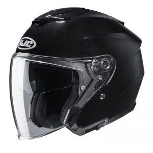 kask-motocyklowy-hjc-i30-metal-black-monsterbike-pl