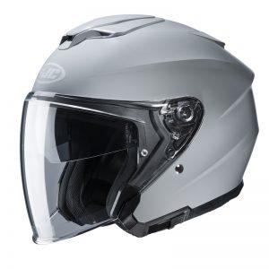 kask-motocyklowy-hjc-i30-n-grey-monsterbike-pl