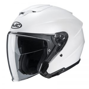 kask-motocyklowy-hjc-i30-pearl-white-monsterbike-pl