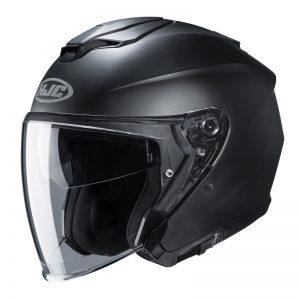 kask-motocyklowy-hjc-i30-semi-flat-black-monsterbike-pl