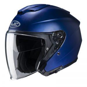 kask-motocyklowy-hjc-i30-semi-flat-metallic-blue-monsterbike-pl