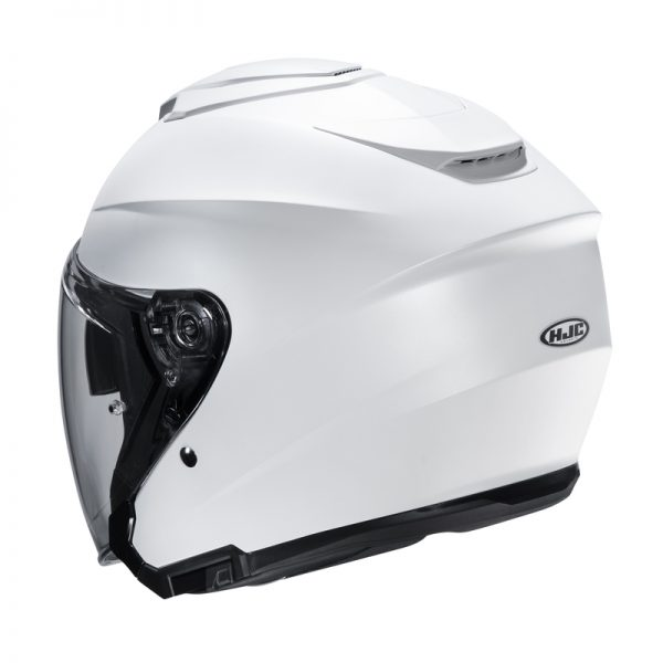 kask-motocyklowy-hjc-i30-semi-flat-pearl-white-monsterbike-pl-3