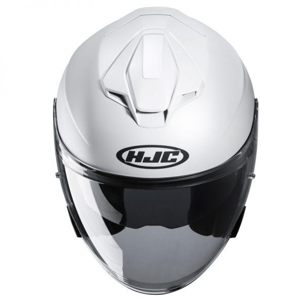 kask-motocyklowy-hjc-i30-semi-flat-pearl-white-monsterbike-pl-4