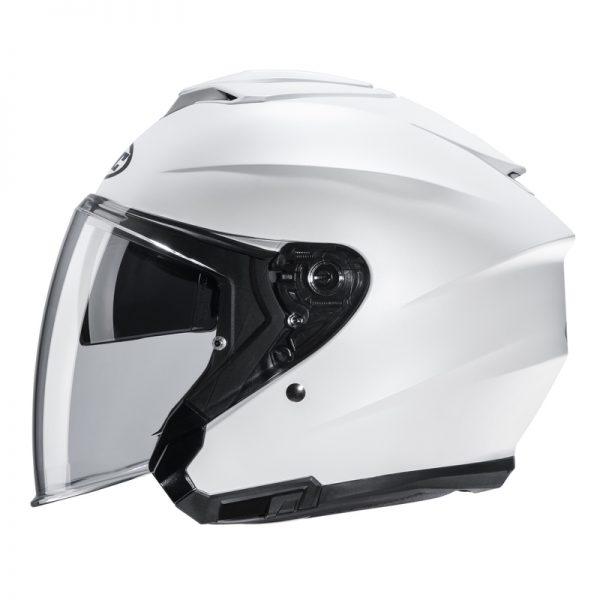 kask-motocyklowy-hjc-i30-semi-flat-pearl-white-monsterbike-pl-5