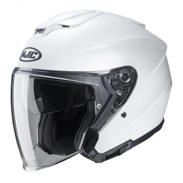 kask-motocyklowy-hjc-i30-semi-flat-pearl-white-monsterbike-pl