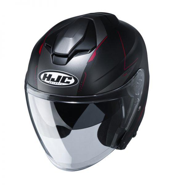 kask-motocyklowy-hjc-i30-slight-black-red-monsterbike-pl-2