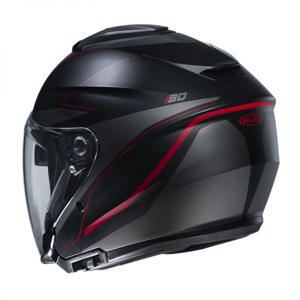 kask-motocyklowy-hjc-i30-slight-black-red-monsterbike-pl-3