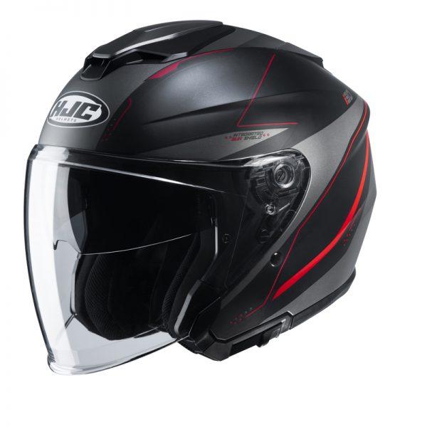 kask-motocyklowy-hjc-i30-slight-black-red-monsterbike-pl
