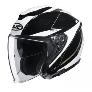 kask-motocyklowy-hjc-i30-slight-black-white-monsterbike-pl