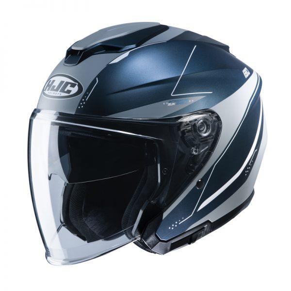 kask-motocyklowy-hjc-i30-slight-blue-silver-monsterbike-pl