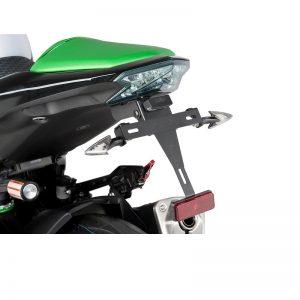 mocowanie-tablicy-rejestracyjnej-ogon-puig-do-kawasaki-z-800-13-16-monsterbike-pl