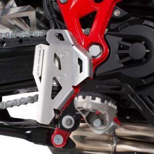 osłona-pompy-hamulcowej-sw-motech-bmw-f-700-gs-f-800-gs-16-srebrna-monsterbike-pl