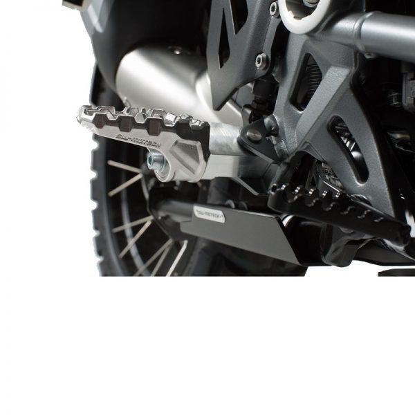 podnóżki-evo-sw-motech-bmw-f-700-gs-12-f-800-gs-07-monsterbike-pl-4