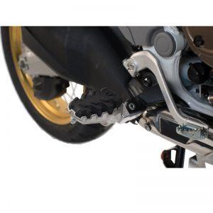 podnóżki-evo-sw-motech-honda-crf1000l-africa-twin-adv-sports-18-monsterbike-pl