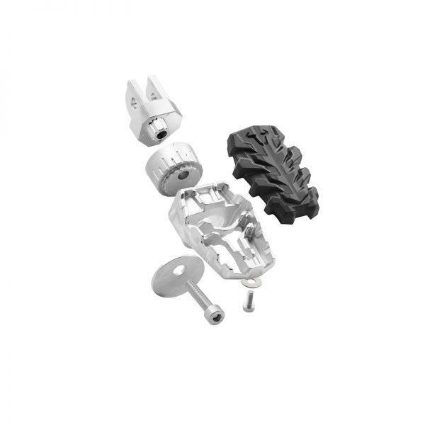 podnóżki-evo-sw-motech-honda-xrv-650-750-87-03-xl600v-87-99-crf1000l-monsterbike-pl-2