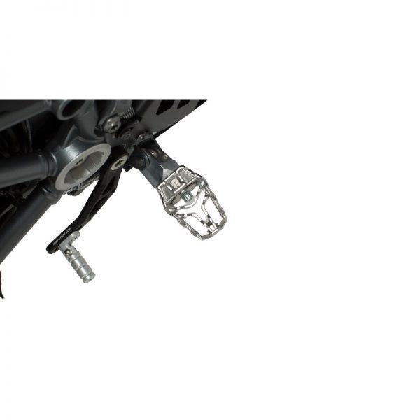 podnóżki-evo-sw-motech-honda-xrv-650-750-87-03-xl600v-87-99-crf1000l-monsterbike-pl-4