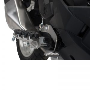 podnóżki-evo-sw-motech-kawasaki-versys-1000-11-650-14-x-300-16-monsterbike-pl