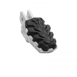 podnóżki-evo-sw-motech-triumph-tiger-1050-06-bmw-r1200r-11-14-r-ninet-14-monsterbike-pl