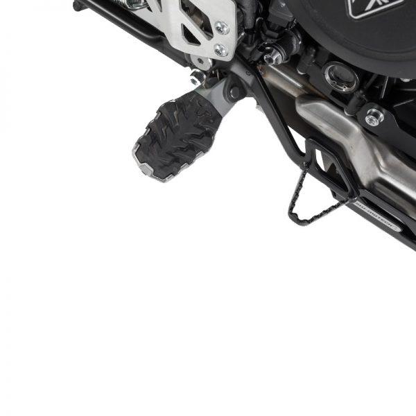 podnóżki-evo-sw-motech-triumph-tiger-800-10-1200-11-15-scrambler-1200-monsterbike-pl