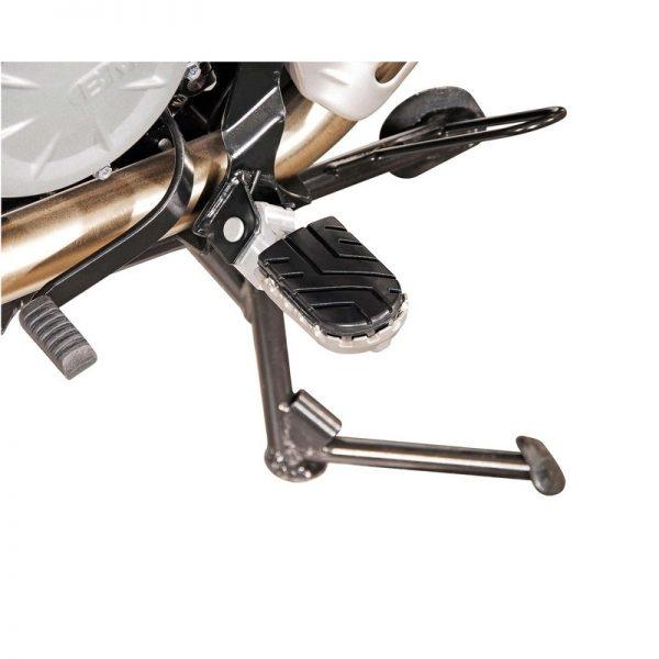 podnóżki-ion-sw-motech-bmw-f650gs-03-10-g650gs-sertao-11-monstpodnóżki-ion-sw-motech-bmw-f650gs-03-10-g650gs-sertao-11-srebrne-monsterbike-plerbike-pl