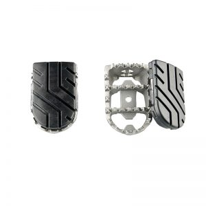 podnóżki-ion-sw-motech-bmw-g310-gs-17-srebrne-monsterbike-pl
