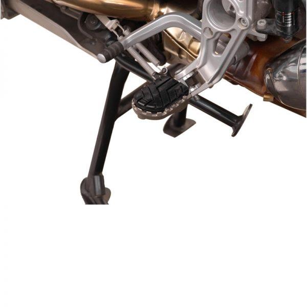 podnóżki-ion-sw-motech-bmw-r1100gs-93-99-r1200gs-04-12-srebrne-monsterbike-pl-3