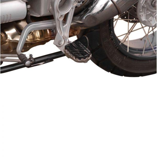 podnóżki-ion-sw-motech-bmw-r1100gs-93-99-r1200gs-04-12-srebrne-monsterbike-pl