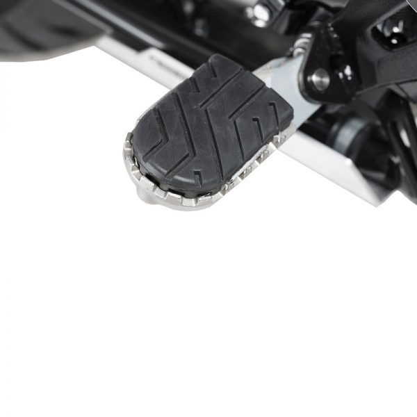podnóżki-ion-sw-motech-bmw-r1200gs-lc-adv-13-r1250gs-adv-18-srebrne-monsterbike-pl-3