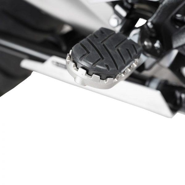 podnóżki-ion-sw-motech-bmw-r1200gs-lc-adv-13-r1250gs-adv-18-srebrne-monsterbike-pl