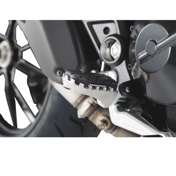 podnóżki-ion-sw-motech-ducati-models-srebrne-monsterbike-pl-2