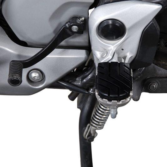 podnózki-ion-sw-motech-honda-xl650v-00-06-xl700v-07-12-srebrne-monsterbike-pl-2