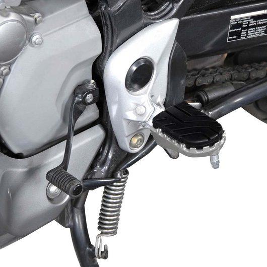 podnózki-ion-sw-motech-honda-xl650v-00-06-xl700v-07-12-srebrne-monsterbike-pl