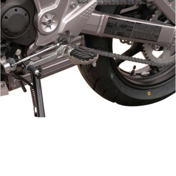 podnóżki-ion-sw-motech-kawasaki-versys-650-zrx1200-z1000-z900rs-srebrne-monsterbike-pl