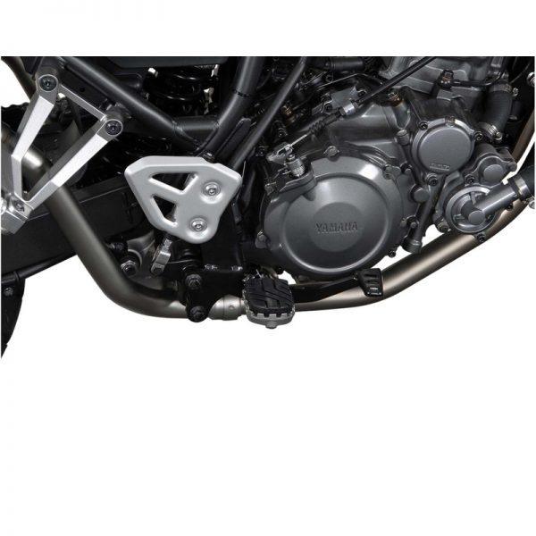 podnóżki-ion-sw-motech-yamaha-xt660z-07-10-x-r-04-16-xt1200z-16-srebrne-monsterbike-pl-2