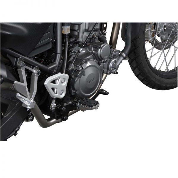 podnóżki-ion-sw-motech-yamaha-xt660z-07-10-x-r-04-16-xt1200z-16-srebrne-monsterbike-pl