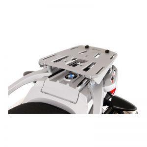 stelaż-pod-płytę-montażową-kufra-alu-rack-sw-motech-bmw-f-650-gs-dakar-g-650-gs-sertao-srebrny-monsterbike-pl