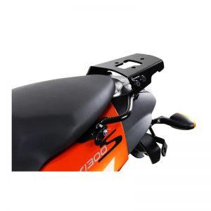 stelaż-pod-płytę-montażową-kufra-alu-rack-sw-motech-bmw-k-1200-s-05-08-k-1300-s-09-15-czarny-monsterbike-pl