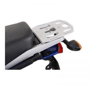 stelaż-pod-płytę-montażową-kufra-alu-rack-sw-motech-bmw-r-1150-r1100-gs-srebrny-monsterbike-pl